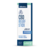 CBD-Relief-Stick-500mg-Box__11336.1598213374.386.513