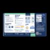 CBDistillery_1000MG_BS_Tincture__85062.1598213314.386.513