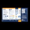 CBDistillery_1000MG_FS_Tincture__58315.1597179551.386.513