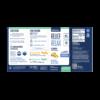CBDistillery_30MG_60CT_BS_Softgel__04943.1598213300