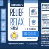 CBDistillery_CBG_Extra-Str_FLAT-LABEL_1__92333.1604599517