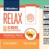 Gummies-Bottle-Mockup_AM_RELAX_FLAT_WEB_1__68399.1599059479.386.513