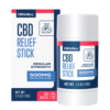 ReliefStick-500mg-withbox-NEW__20289.1612300279